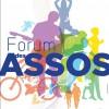 Dimanche, au Forum des Associations et déjà 5 ans !