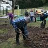 Nouvel atelier au jardin de semences samedi 14 avril