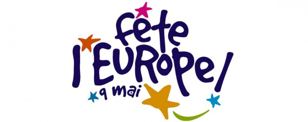 Fêtez l'europe à Saint-Jean-de-Braye