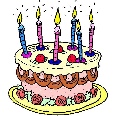 6e-anniversaire-du-blogue2