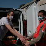 «Un don, deux solidarités»: aidez-nous à faire plus!